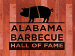 Alabama BBQ Hall of Fame - Archibalds BBQ