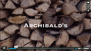 Souther Food Alliance - Archibald's